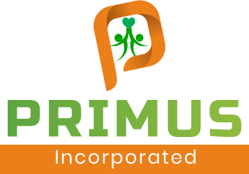 Primus Incorporated
